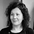 Anna Dukowska