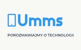 Umms – baza wiedzy dla nauczycieli i rodziców.