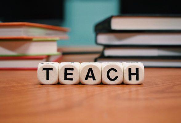 Nauczanie zdalne w Polsce – wyniki ankiety Skriware